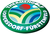 logo_loipersdorf_club